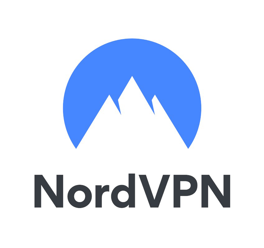 NordVPNl